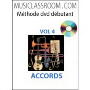 Accords Ebook