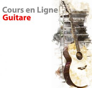 Formation Guitare