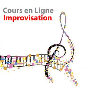 Formation Improvisation