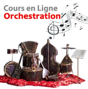 Formation Orchestration 1