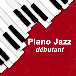 Formation Piano Jazz Débutants