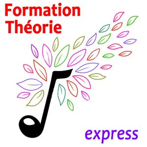 Formation Théorie Express