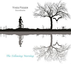 The Following Morning CD